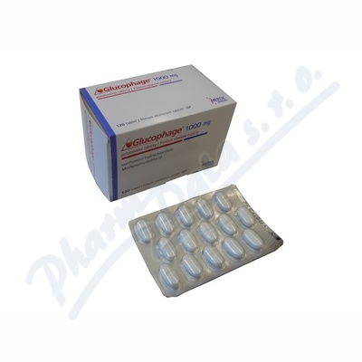paroxetine tablets 20mg