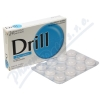 Drill Bez Cukru 3mg/0.2mg pas.24