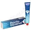 Procto-glyvenol 50mg/g+20mg/g rct.crm.1x30g