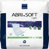 Abri Soft Light inkontinen.podložka 60x90cm 30ks