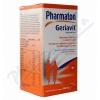 Pharmaton Geriavit por.cps mol. 100 Doplněk stravy