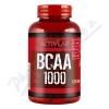 ActivLab BCAA 1000 XXL tbl.120