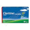 Claritine 10mg tbl.nob.10x10mg