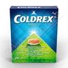 Coldrex 500mg/25mg/5mg/20mg/30mg tbl.nob.24