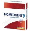 Homeogene 9 tbl.60