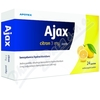 Ajax citron 3 mg pas.24