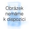 ALAVIS Triple blend Extra silný 700 g