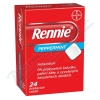 Rennie 680mg/80mg tbl.mnd.24