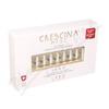Crescina HFSC 100% 1300 WOMAN 20x3.5ml