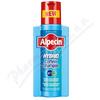 ALPECIN Hybrid Kofeinový šampon 250ml