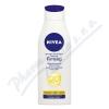 NIVEA Body těl.mléko zpevňující Q10 200ml 81835