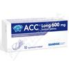 ACC Long 600mg tbl.eff.10x600mg