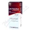 Lactulosa Biomedica 667mg/ml sir.1x500ml