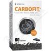 Carbofit rostlinné tobolky 60