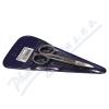 Nůžky na silné nehty 90mm SI-025