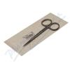 Nůžky na nehty rovné 34-514 115mm