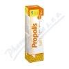 Propolis spray 50ml