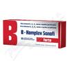 B-Komplex forte Zentiva por.tbl.flm.20